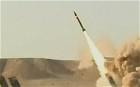 Iran claims long-range missile test   BahVideo.com