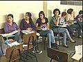 Tv Tribuna Galeria de V deos | BahVideo.com