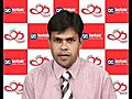 Kotak Securities-Indian Stock Market  | BahVideo.com