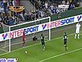 Amichevole Italia-Irlanda 0-2 | BahVideo.com