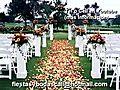 decoracion fiestas bodas y eventos cali cumplea os quince a os banquetes matrimonios | BahVideo.com