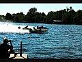 Mississippi Classic Regatta 2008 Slideshow | BahVideo.com