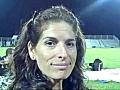 Flip Cam Lynnette s Day | BahVideo.com