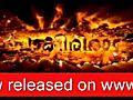 Pokiri Raja Full Movie Part 1 | BahVideo.com