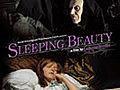 The Sleeping Beauty | BahVideo.com