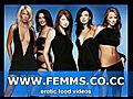 erotic food videos | BahVideo.com