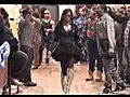 Legendary Mariah Revlon LSS | BahVideo.com