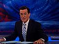 June 27 2011 - Grover Norquist | BahVideo.com