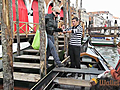 Cheap Vacation in Venice Italy | BahVideo.com