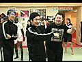 SKE48  | BahVideo.com
