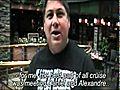 v deo dupla release comdepoimentos mpeg1video mpg | BahVideo.com