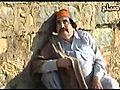Pashto FuLL ComEdy Drama 2011 Ismail Shahid  | BahVideo.com