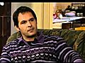 Bela ladja 76 epizoda - 2 nove epizode 2011  | BahVideo.com