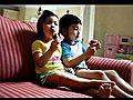 Yami Yami | BahVideo.com