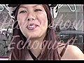 unique spring break tiger blood real stars  | BahVideo.com
