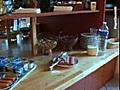 Deltour H tel -H tels Brives Charensac 43700  | BahVideo.com