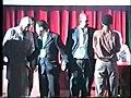 ثمانية طلاب بأسيوط يعلنون إسلامهم | BahVideo.com