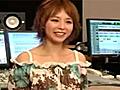 Eternal Sonata - Japanese Bonus Disc Trailer | BahVideo.com