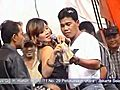 DANGDUT - DANGDUT MP3 INDONESIA - LAGU DANGDUT MP3 - DANGDUT HOT - Musik Dangdut Indonesia flv | BahVideo.com