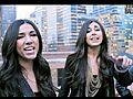 L2 | BahVideo.com