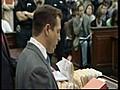 DSK ASST DA DETAILS | BahVideo.com