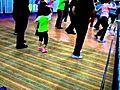 Arabic dance by noi | BahVideo.com