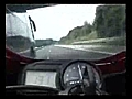 Wheeling de Oouf   BahVideo.com