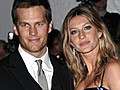 Gisele Bundchen Sparks Breast-Feeding Debate | BahVideo.com