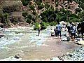 chouha taroudant diyal assala ou lmo3assara  | BahVideo.com