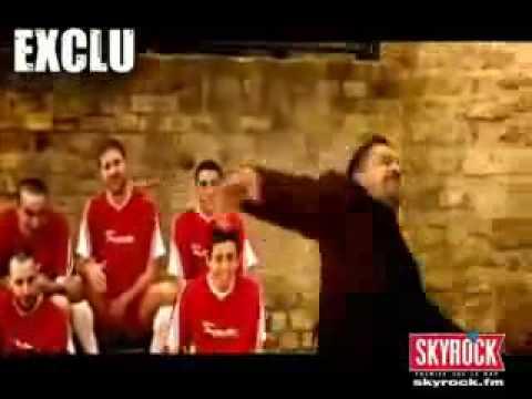 DJ Kore Meme pas fatigue VIDEO | BahVideo.com