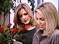 Melrose Place 3x08 1 2 | BahVideo.com