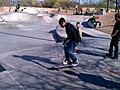 Switch Pressure Disco Flip | BahVideo.com