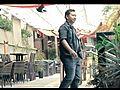 Aidil Revalina - Tak Ingin Kembali MV | BahVideo.com