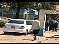 Conjestina Hospitalised   BahVideo.com