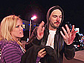 Rachel s Hair Trigger Full Episode Act 1 | BahVideo.com