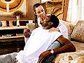 Harlem Love Story | BahVideo.com