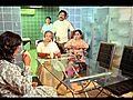 Alexander The Great - Malayalam Movie -    BahVideo.com