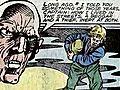 Supervillain Origins The Red Skull | BahVideo.com
