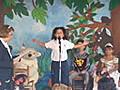 Concurso Poesia Sofi - Venetubo.com | BahVideo.com