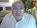 iReporters on Obama | BahVideo.com