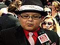 Emmys 2010 Rico Rodriguez   BahVideo.com