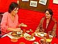 In Kolkata s many kitchens | BahVideo.com