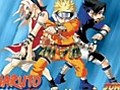 Wellcome Naruto s Fighting Story amp 039 s | BahVideo.com