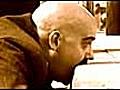 Frankz & Beans in Sperm Warfare! | BahVideo.com