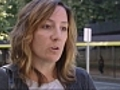 Family raises awareness of EEE | BahVideo.com