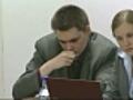 Judge denies Odgren reduced conviction request | BahVideo.com