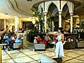 Holiday 2011 part three Tunisian traditional  | BahVideo.com