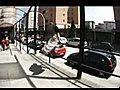 Flow time Recorridos coru eses  | BahVideo.com