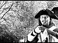 Tak tohle taky nevy lo 3 Nepoda en sc ny z  | BahVideo.com