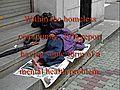 Kill the Taboo Hear Their Truth Reducing  | BahVideo.com